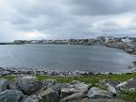 4 au 6 06 16 - Les iles Verstalen et Lofoten
