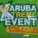 ArubaExtremeEventBushiri2April2013