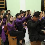 CongressoDeJovensADMirassol11082012