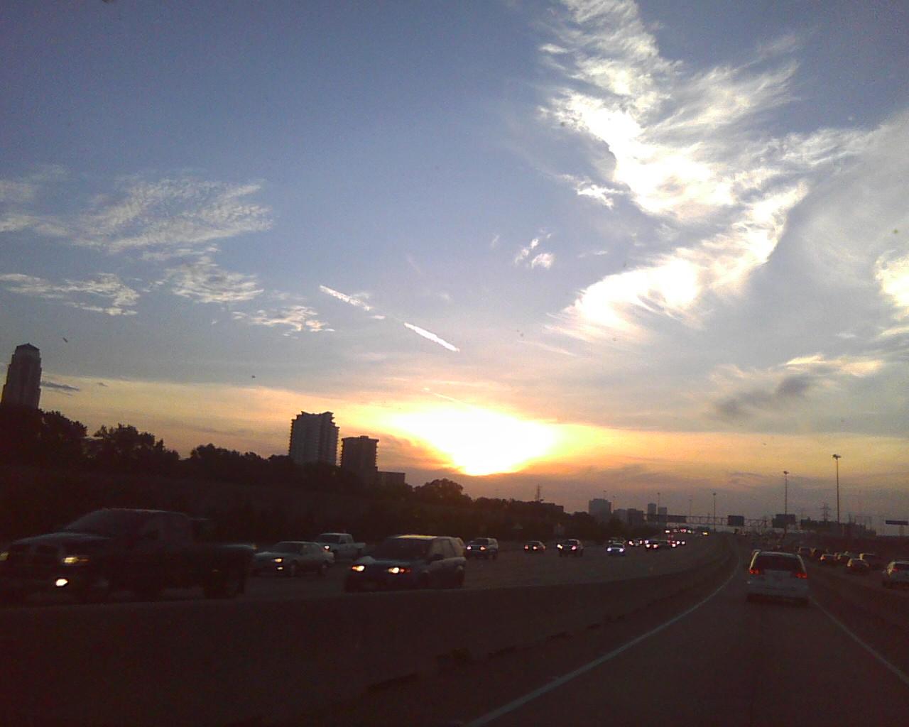 Sky - Photo08050659_1.jpg