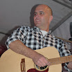 Optreden rock and roll danssho Bodegraven met Rockadile (50).JPG