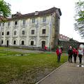 Ogulin muzej i alpinistička zbirka