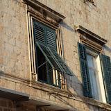croatia - IMAGE_97FD0D29-F077-47ED-A0D3-11E5FA92D6F5.JPG