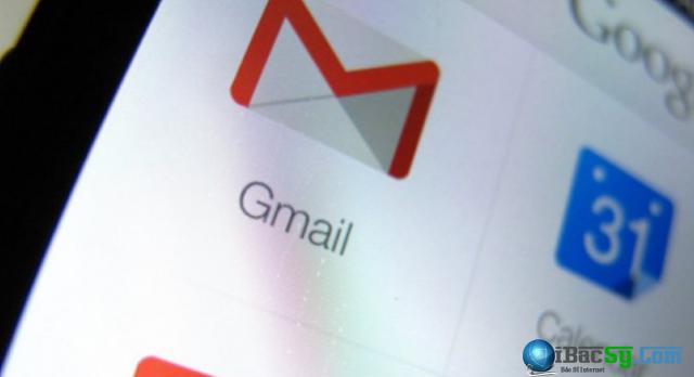 Trả lời một số câu hỏi thường gặp khi đăng ký Google Gmail + Hình 3