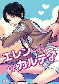 Eren-kun no Karute
