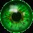 Eugene de Lange avatar image