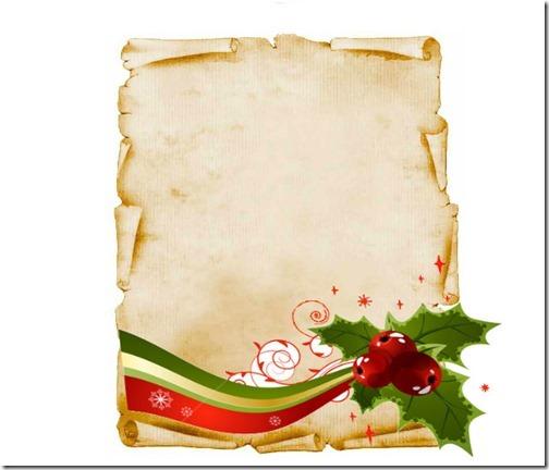 grstis pergaminos de navidad (1)