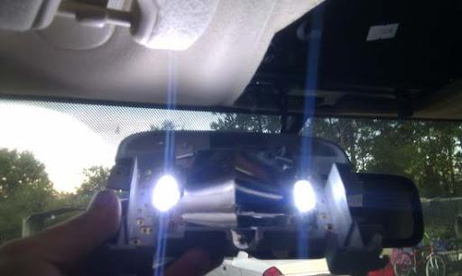 Led Panel Lights Ledoption Auto Led Blog