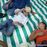 PeregrinacionAdultos2008_062.jpg