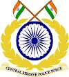 Central Reserve Police Force 2021 Jobs Recruitment Notification.