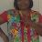 cecelia wayne's profile photo