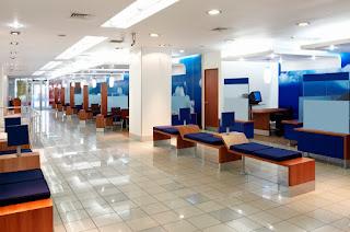Clean-Service.gr | Συνεργείο Καθαρισμού, Εταιρεία Καθαρισμού, Αρχικός Καθαρισμός, Καθαρισμός Τζαμιών, Καθαρισμός Οικιών - Σπιτιών, Καθαρισμοί Γραφείων - Επαγγελματικών Χώρων, Καθαρισμός Δαπέδων