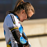2014.04.16 Alma Linnasprint 2014-I Tallinna etapp - AS20140416LSTLN_019S.JPG