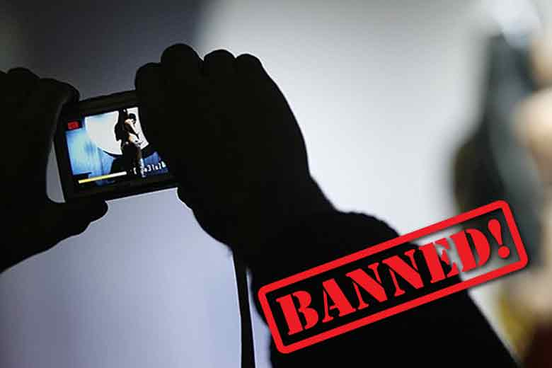 Major Porn Sites Are Now Banned In India But People Are -5224