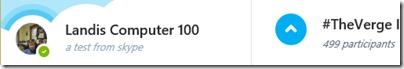 500-chat-participants
