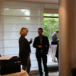 Seminar mit HPK Consulting zum Training von Bewerbungen und Vorstellungsgesprächen - Photo 3