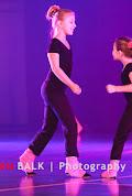 Han Balk Voorster Dansdag 2016-3038.jpg