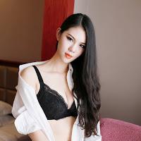 [XiuRen] 2014.11.07 No.235 米尔Dear 0002.jpg