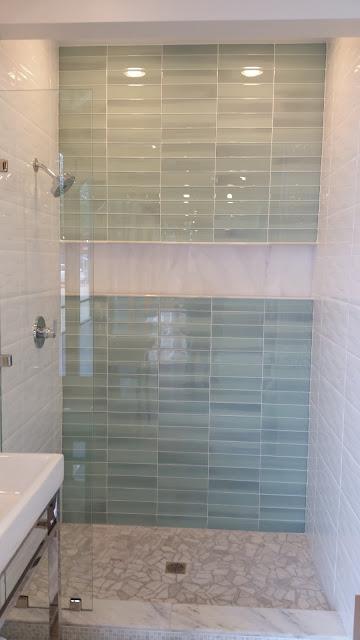 Bathrooms - 20151027_122821.jpg