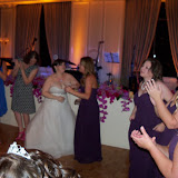 Megan Neal and Mark Suarez wedding - 100_8451.JPG