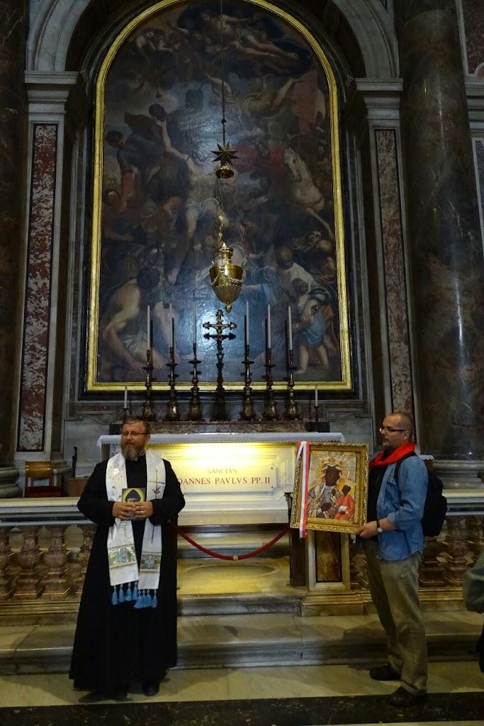 Rzym, 2.5.2016 - IMG-20160502-WA0049.jpg