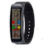 Gear Fit Telecommande Freebox Icon