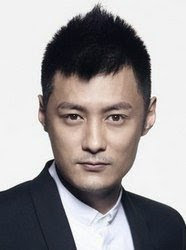 Хештег shawn_yue на ChinTai AsiaMania Форум E0d38c6c11dc