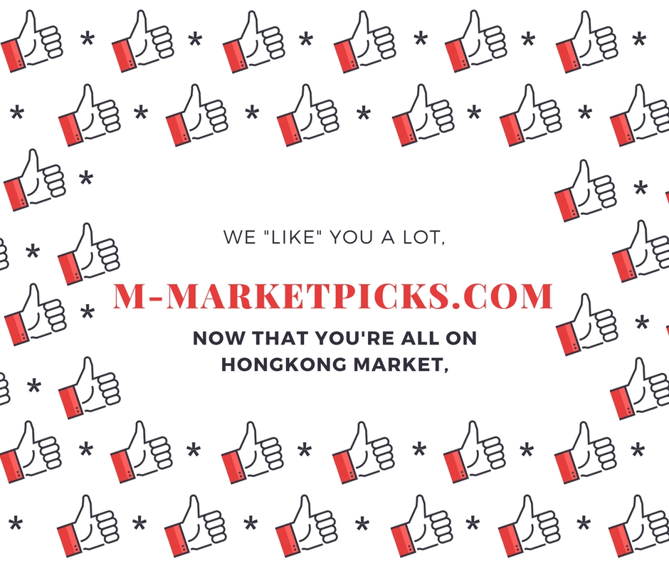 stock analysis, stock signals