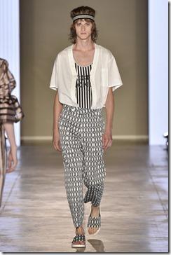 pellizzari-spring-2018-milan-fashion-week-collection-004