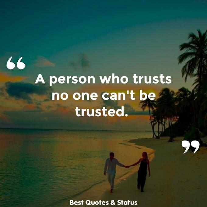 trust-status-in-english-for-whatsapp