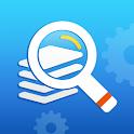 Duplicate Files Fixer and Remover icon
