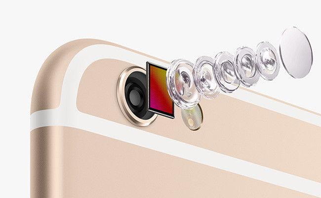 camara-iPhone.jpg
