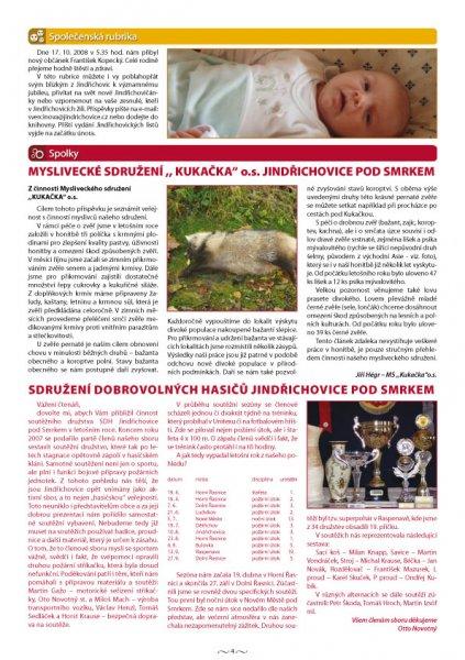 jindrichovicke_listy_003-2-4-kopie