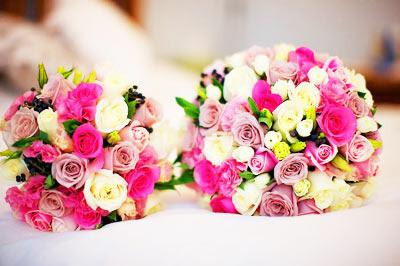 วิธีดูแลดอกไม้, วิธีทำให้ดอกไม้สด, วิธีทำให้ดอกไม้ดูสด