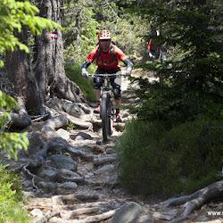 Manfred Strombergs Freeridetour Ritten 30.06.16-0702.jpg