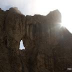 Making of Fotoshooting Dolomiten 28.05.12-2194.jpg