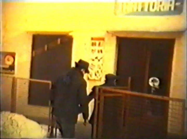 Inverno 1970 - trattoria.png