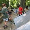 2011 Firelands Summer Camp - IMG_4914.JPG