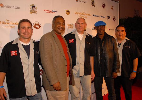 KiKi Shepards 7th Annual Celebrity Bowling Challenge - Kiki%2BS.%2B2..jpg