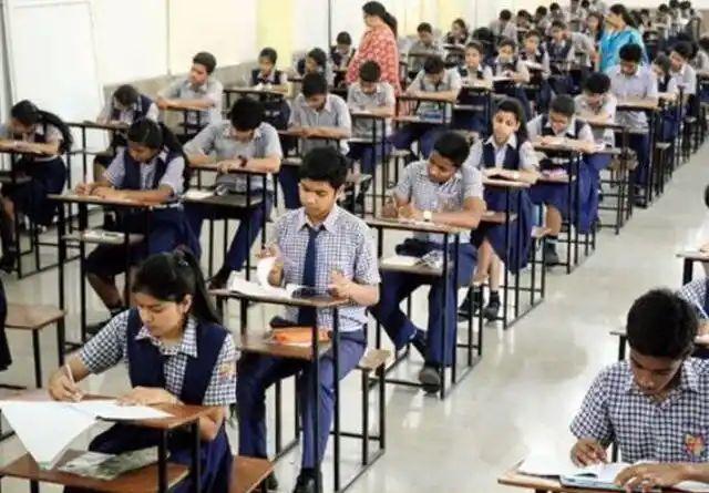 CBSE, ICSE exam: Final decision today?