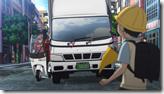 [EA & Shinkai] Boku Dake ga Inai Machi - 01 [720p Hi10p AAC][8F295436].mkv_snapshot_02.53_[2016.04.03_16.35.11]