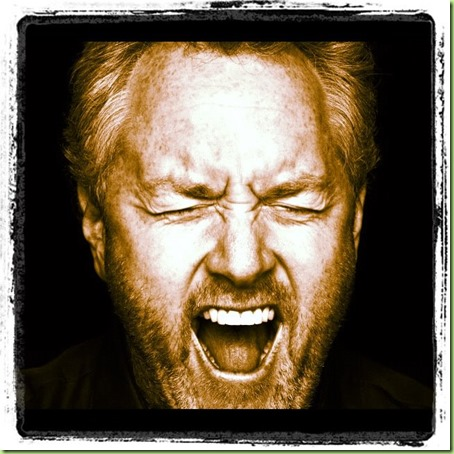 breitbart scream