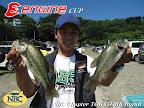 第9位の斉藤(圭)選手 2011-07-23T06:32:33.000Z