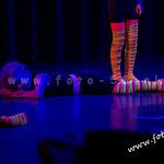 fsd-belledonna-show-2015-342.jpg