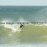 _DSC0308.thumb.jpg