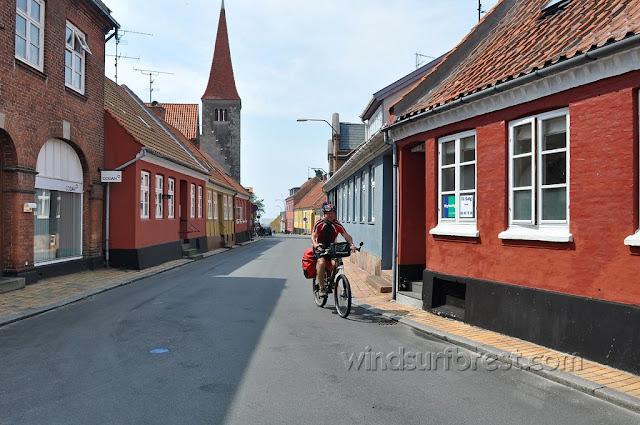 Велосипедом по Балтийскому побережью Польши. Остров Буян. DSC_1520_1024