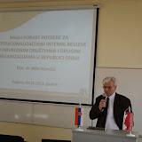Seminar Interna revizija i forenzika 2012 - DSC_1841.JPG