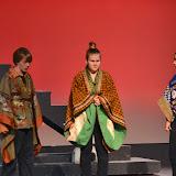 2014 Mikado Performances - Photos%2B-%2B00088.jpg