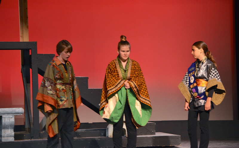 2014 Mikado Performances - Photos%2B-%2B00088.jpg