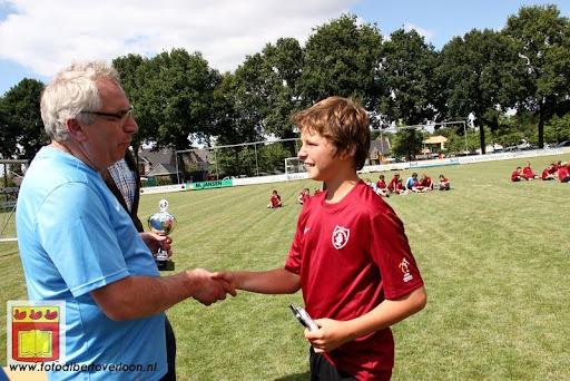 Finale penaltybokaal en prijsuitreiking 10-08-2012 (71).JPG